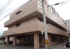care_kitahara